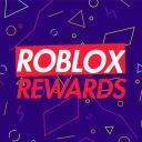 Roblox Reward