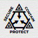 S.C.P Site 86 [Dark Zone]