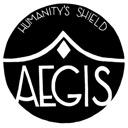 A.E.G.I.S.