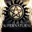 Supernatural [+18]