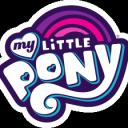 My Little Pony RP