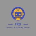 German Fantasy Roleplay Server