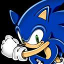 Sonic RP: Project Solaris