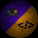 ОГП (Объединение геймеров и программистов)