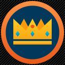 Kings Kingdom