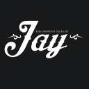 The Ominous Tales of Jay