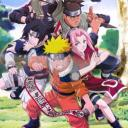 Naruto: The New Era
