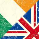 Irish & English YouTubers/Streamers