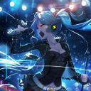 Vocaloidis