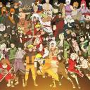 Naruto: Shinobi Adventures