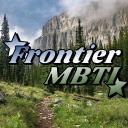 Frontier MBTI