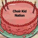 Choir Kid Nation