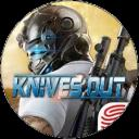 Knives Out, CrewRSA