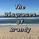 The Disgraces of Brandy