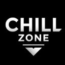 Chillzone