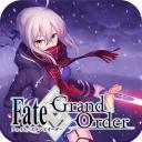 Fate/Grand Order Lietuva