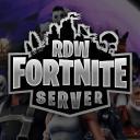 Fortnite RDW Server®