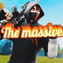 The Massives| FNM Clan