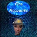 Rain's Discord Server