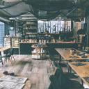 《雑談》Mutuki's Cafe