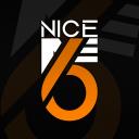 Nice Gaming - N6