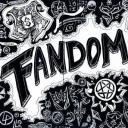 The Fandom Joint