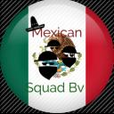 Mexican Squad Bv