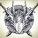 Camp-Ragnar