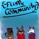 {~ Fluffy Community ~}