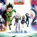 Hunter x Hunter: Keizoku