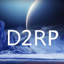 Destiny 2 RP - Endless Journey