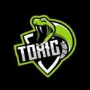 ToX_eSports