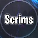 xdAwesomearmyman Custom's discord server