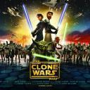 Star Wars CW: The Awakening
