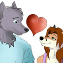 furry dating, roleplay and chat