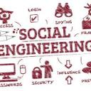 Social Engineering Delivery