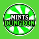 Mints Dungeon