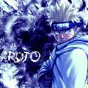 Naruto : Unspoken Truth