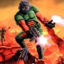 Ya like Doom?