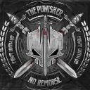 The Punisher's Marines