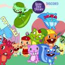 Happy Tree Friends: Discord Server