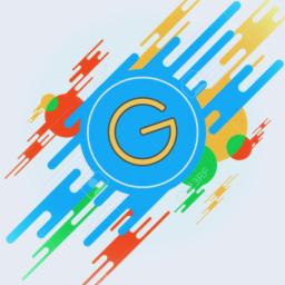 》Gamescope | Adverts!《's Icon