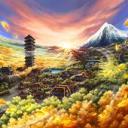 Pokèmon Kingdom