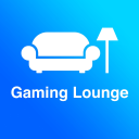 Gaming Lounge discord server