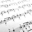 Musicians and Music Creators