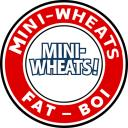 eat_your_damn_mini_weats_fool