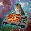 Pizza Club!
