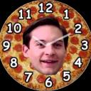 Pizza Time:Far From Rent