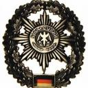 Military of the T.F.F.U
