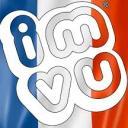 IMVU France